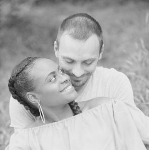 Coach'in Love - Conseil conjugal et familial - Alfortville