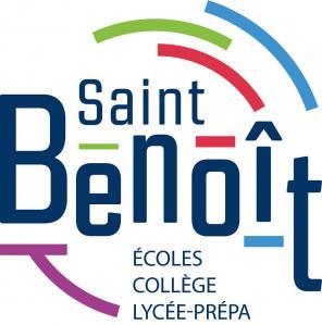 Ecole primaire privée Ste Agnès Ensemble scolaire St Benoît - École maternelle privée - Angers
