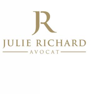 Cabinet d'Avocat de Maître Julie Richard - Avocat - Montpellier