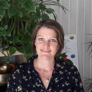 A Fleur De Peau Kinésiologue - Soins hors d'un cadre réglementé - La Motte-Servolex