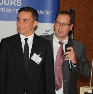 CFA Henriman Formation - Cours par correspondance et enseignement à distance - Nantes