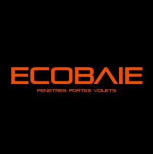 Oknoplast - Menuiserie PVC - Beauvais