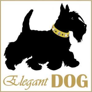 Elegant DOG - Toilettage de chiens et de chats - Toulouse