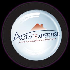 Activ'Expertise ORLÉANS - Diagnostic immobilier - Orléans