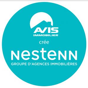 Avis Immobilier - Agence immobilière - Castanet-Tolosan