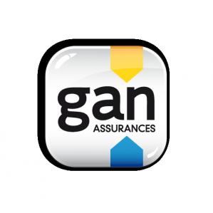 Gan Assurances - Société d'assurance - Palaiseau