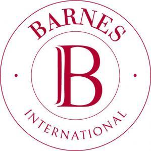BARNES - Belles Villes de France - Propriétés & Châteaux - Agence immobilière - Bourges