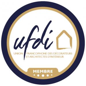 Union Francophone des Decorateurs Et Architectes d'Interieur - Architecte d'intérieur - Paris