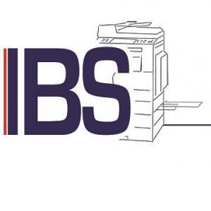 Informatique Bureautique Services - Matériel pour photocopieurs et reprographie - Montpellier
