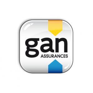 Gan Assurances Zammit Philippe Agent Général - Agent général d'assurance - Aix-en-Provence