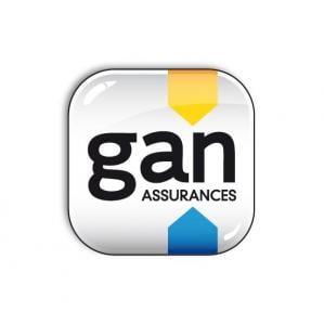 Gan Assurances D . Marchesini & E . Pugliese Agents Généraux - Agent général d'assurance - Paris