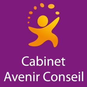 Avenir Conseil Immobilier SARL - Agence immobilière - Bourges