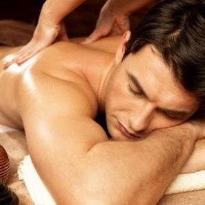TantraHome Massages Bordeaux - Institut de beauté - Bordeaux