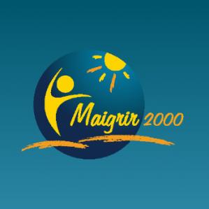 Maigrir 2000 - Centre d'amincissement - Bordeaux