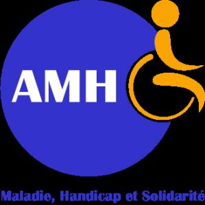 Association Des Malades Et Handicapés A.M.H - Vente et location de matériel médico-chirurgical - Aubière