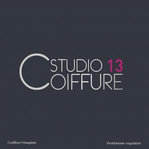 Studio 13 Coiffure - Soin des cheveux - Rennes