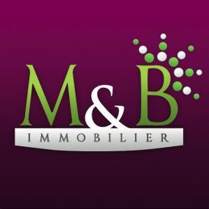 Mb Immobilier Transaction - Administrateur de biens - Tours