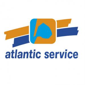 Atlantic Service (SA) - Ébéniste - La Teste-de-Buch
