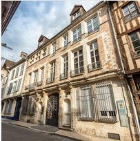 David EULLER et Pascal JUNG - Notaires Associés - Notaire - Troyes