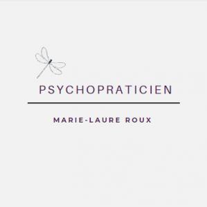 Marie Laure Roux - Psychothérapie - pratiques hors du cadre réglementé - Limoges