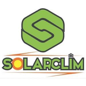 Solar Clim - Vente et installation de chauffage - Fréjus
