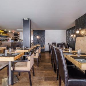 Dio Pizza - Restaurant - Wattrelos
