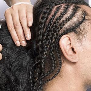 Brooklyn Hair Shop - Barbier - Nantes