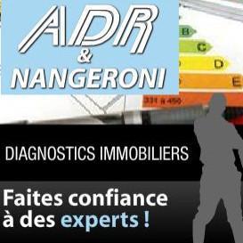 Adr Expertise Sarl - Diagnostic immobilier - Les Sables-d'Olonne