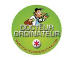 Docteur Ordinateur - Conseil, services et maintenance informatique - Angers
