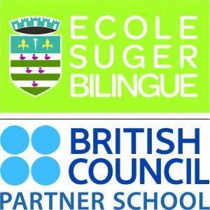 Ecole Suger Bilingue - École maternelle privée - Saint-Germain-en-Laye