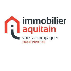 Immobilier Aquitain - Expert en immobilier - Libourne