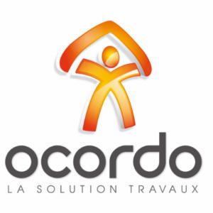 Agence de travaux Ocordo - Rénovation immobilière - Lille