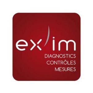 Ex'Im Poitiers - Diagnostic immobilier - Poitiers