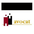 Kovarik-Ovize Cécile - Avocat - Grenoble