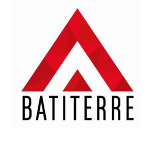 Batiterre - Promoteur constructeur - Paris