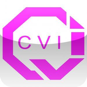 Creteil Vajou Immobilier CVI - Agence immobilière - Créteil