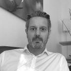 Cabanes Philippe - Psychologue - Boulogne-Billancourt