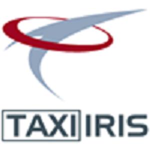 Taxi Iris - Taxi - Crépy-en-Valois