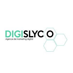 Digislyco - Agence marketing - Nantes