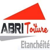 Abri Toiture Etancheite - Entreprise de couverture - Fréjus