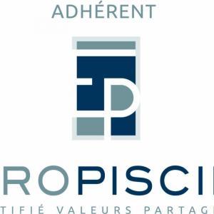 Henocque Piscines - Construction et entretien de piscines - Paris