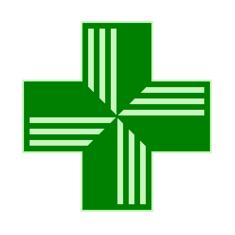 Pharmacie du Parc - Pharmacie - Torcy