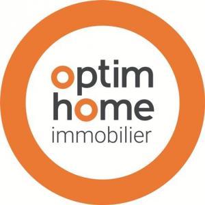 Matthieu PRANAL - Optimhome - Mandataire immobilier - Saint-Cyr-sur-Loire