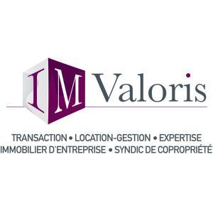 IM Valoris - Administrateur de biens - Tours