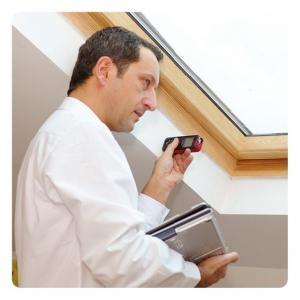 Agenda Diagnostics - Diagnostic immobilier - Béziers