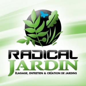 Radical Jardin - Aménagement et entretien de parcs et jardins - Évry-Courcouronnes