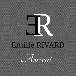 Rivard Emilie - Avocat - Niort