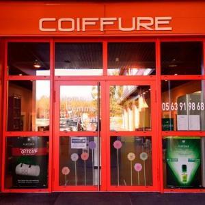 Coiffure Et Compagnie - Matériel de coiffure - Montauban