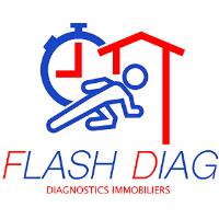 Flash Diag - Diagnostic immobilier - Paris