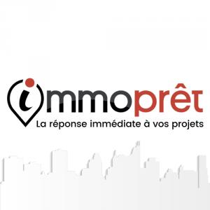 Immoprêt - Crédit immobilier - Vannes